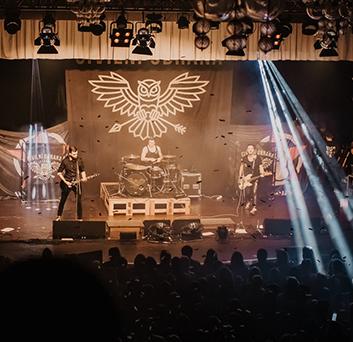 České Budějovice - Rybičky 48 tour
