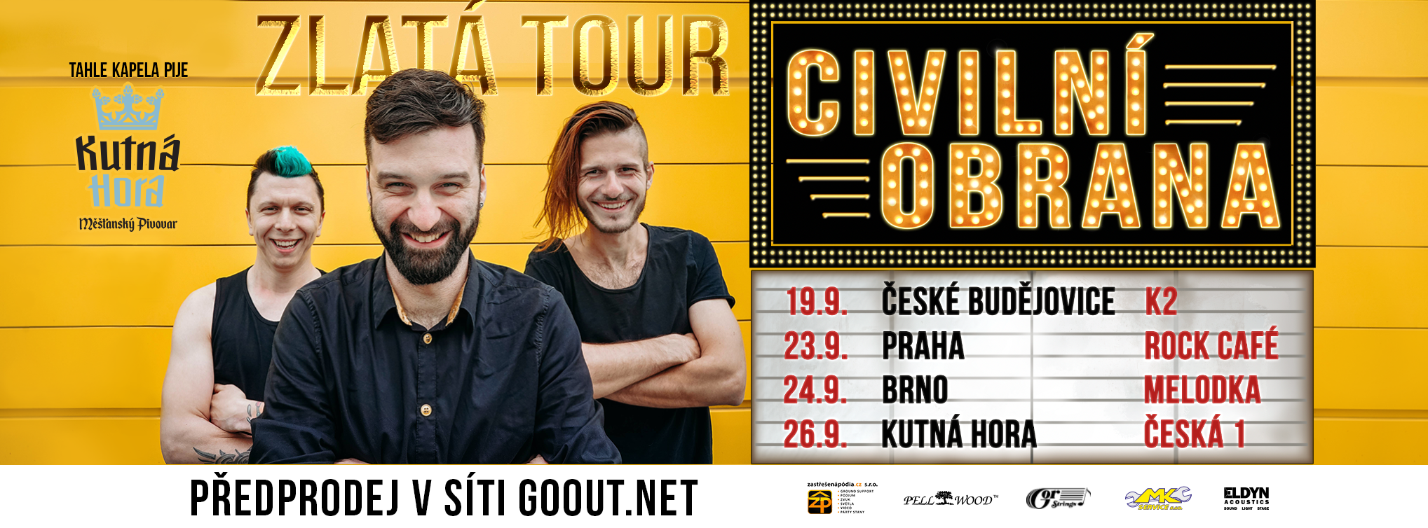 zlata-tour-podzim